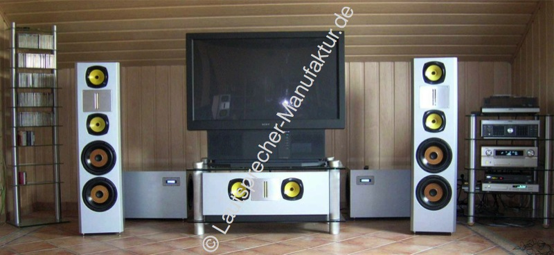 Home Cinema Projekt 1.jpg